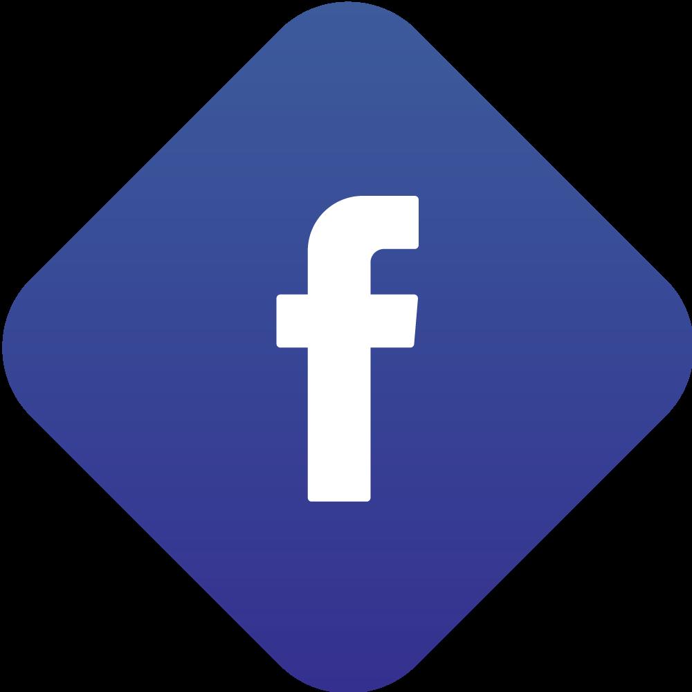 trainer_facebook
