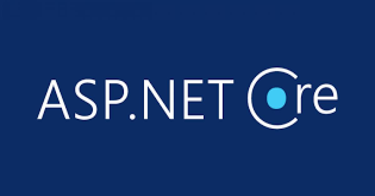 ASP.net Core নিয়ে কিছু কথা