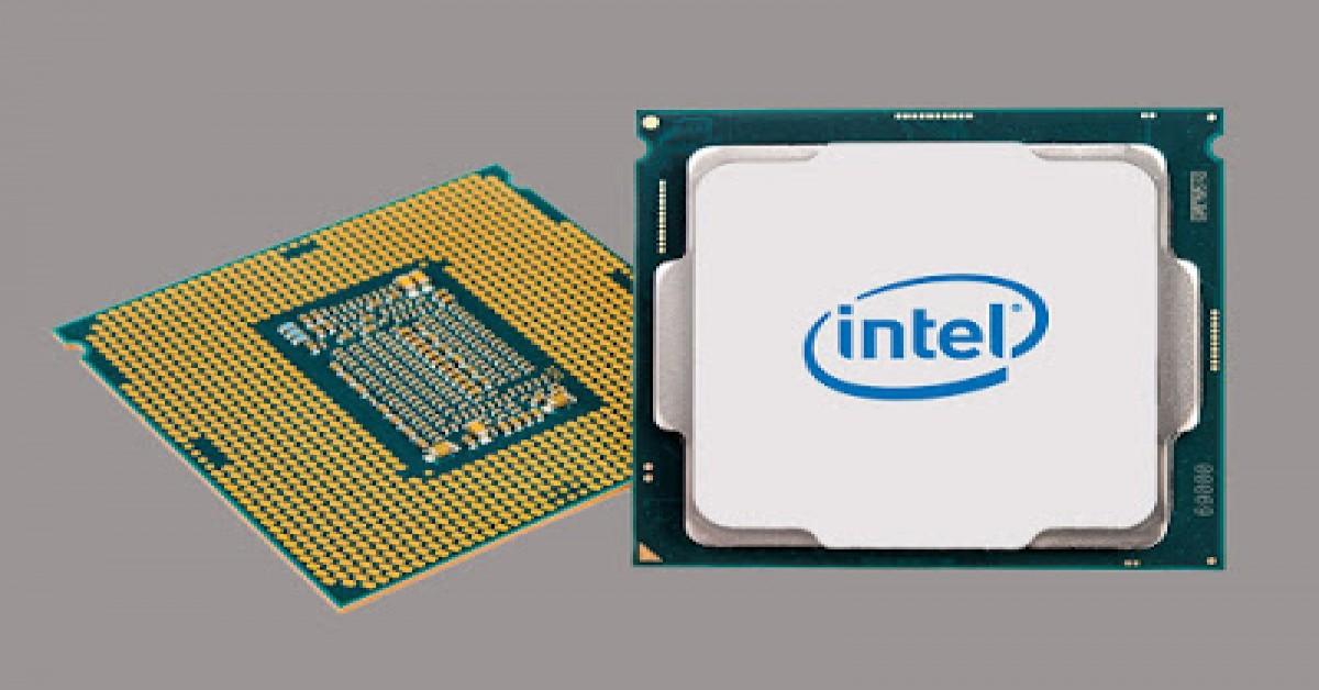 প্রসেসর কি? What is Processor? এবং প্রসেসর কিভাবে কাজ করে বিস্তারিত