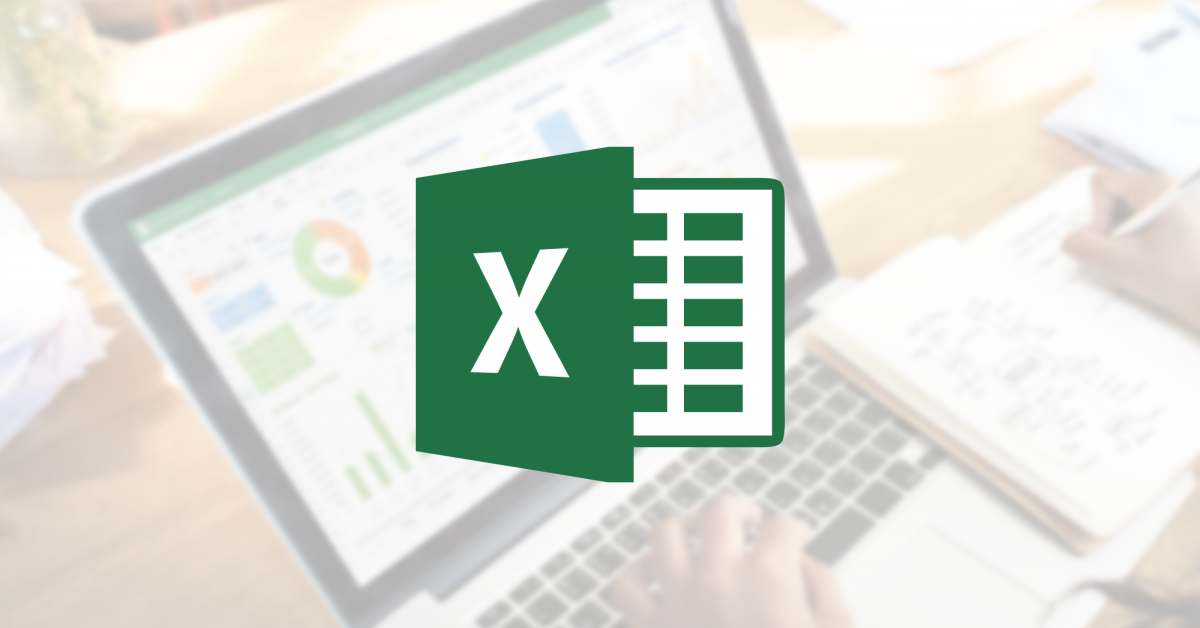 Best Excel Shortcuts